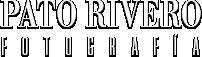 Pato Rivero